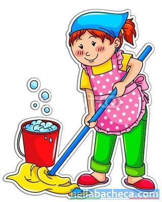 Addetta alle pulizie lombardia treviglio pulizia for Cerco appartamento in affitto a bressanone
