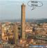 Corso di dizione professionale a Bologna