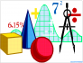 Lezioni matematica chimica fisica