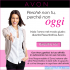 Presentatrice Avon: vuoi essere tu?