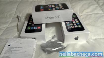 Apple iPhone 5S//Apple iPhone 5//Samsung Note3//LG G2