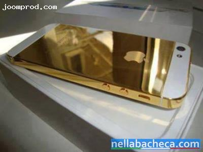 For sale::Apple iPhone 5s Gold,Samsung Galaxy S4/Galaxy Note 3,BlackBerry Porsche Design Pì9982