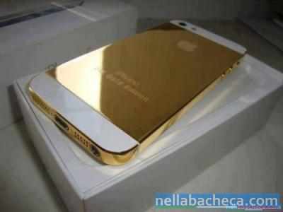 IPhone 5S 64GB gold ..$ 450/IPhone 5 64GB..$ 400/Samsung Galaxy S4..$ 400