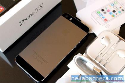 Iphone 5s/iphone 5/ipad air / Samsung s4/Note 3 / a prezzi scontati
