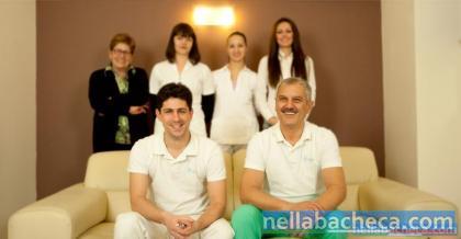 Implantologia dentale - offerte speciali
