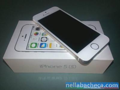 Apple iPhone 5S 64GB,Samsung Galaxy S4,NOTE 3,IPAD 4 Add BB Chat :{298E1261}