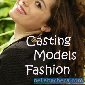Casting Models