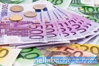 assistenza finanziaria a tutte le persone che tentare la fortuna, che sono di interesse per voi.