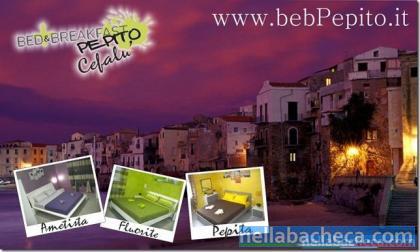 b&b pepito