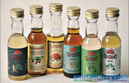 Collaboratori Commerciali Vendite/Distribuzione Liquori