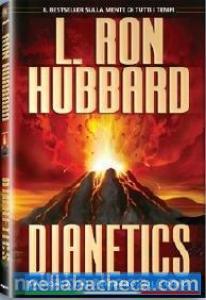 Dianetics:la forza del pensiero