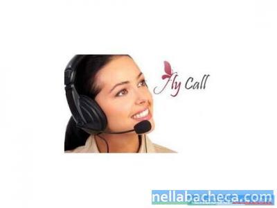 Operatori Telefonici
