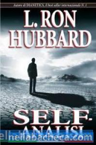 Self-Analisi diL.R.Hubbard