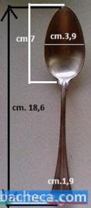 cucchiaio