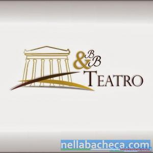 B&B Teatro Rooms