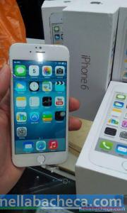 BrandNew Original  & New Release of i-Phone 6 , 5S / Samsung Galaxy S5 Available