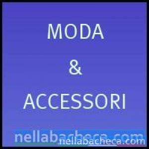 Calvin Klein Jeans MEL DUFFLE J6EJ600023, Borsa a mano Donna