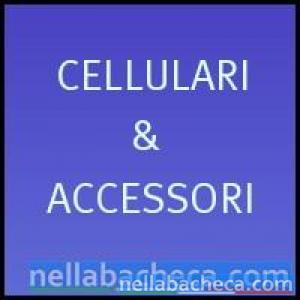 Custodie & Cover  per Cellulari & Tablet