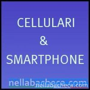 Smartphone Mode Life Sense