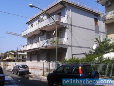 Valverde Ampio trivani + garage