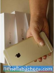 Acquista 2 ottenere 1 gratis,Apple Iphone 6/6 plus/5S/5C,Sony Xperia Z3,Whatsapp:+2348108230298