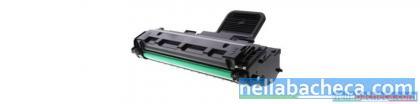 FORNITURA TONER per stampanti e fotocopiatrici