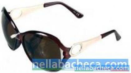 Vendesi stock occhiali da sole