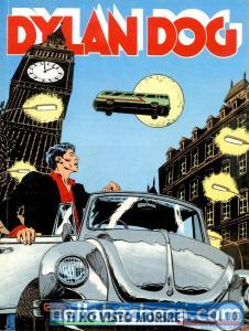 CERCO Fumetti Dylan Dog Diabolik Julia e Album di figurine dei calciatori