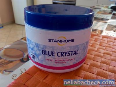 prodotti STANHOME