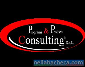 Web Developer PHP Roma