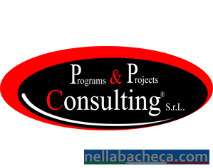 Web Developer PHP Verona