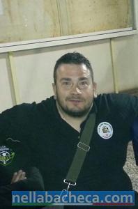 TROFEO LORENZO CESARI  (torneo calcio giugno-luglio 2015)