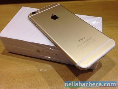 For Sale: Apple Iphone 6 16gb / 64gb, Samsung S6, Apple Macbook Pro