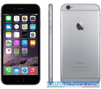 lotto/Stock iPhone 6,iPhone 6 Plus 16gb 64gb 128gb