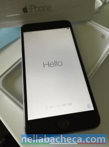 Vendita Apple iPhone 6 Plus 64Gb,Samsung Galaxy S6 Edge 32Gb