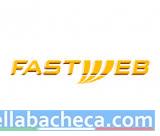 operatori telefonici fastweb