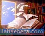 Trascrizione (battitura, sbobinatura)