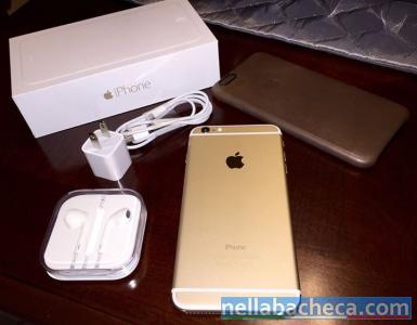 whatsapp: (+234)8109470505  Brand New Unlocked Original Apple iphone 6 16gb, 64gb and 128GB , White