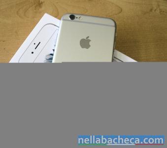 VENDITA NUOVO APPLE IPHONE 6S 16GB....500€/APPLE IPHONE 6S PLUS 16GB...550€