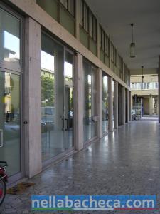 negozio ufficio