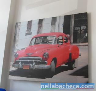 poster cubano