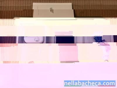 Vendita Nuovo Apple iPhone 6s 64Gb - €400 & PS4 500Gb - €200 Originale
