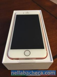 Free Shipping:Original Apple iPhone 6s/6s plus: WhatsApp Chat: +254773545158