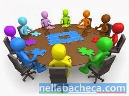 Selezioniamo 4 collaboratori con attitudine imprenditoriale