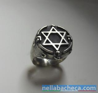 Witchcraft Magic Rings +27631229624 in PALAU , PALESTINIAN , TERRITORIES