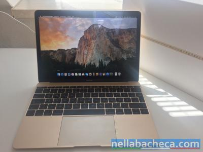 Apple MacBook Pro 13? Retina i7 3.1Ghz5 -2015