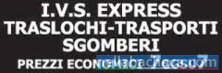ROMA TRASLOCHI A PREZZI ECONOMICI CHIAMA 800.913.782