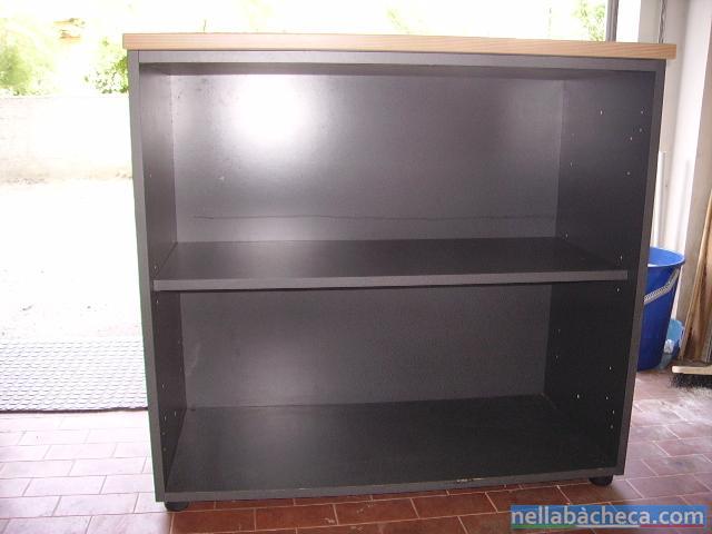Mobili ufficio abruzzo montesilvano arredamento e mobili for Mobili ufficio stock