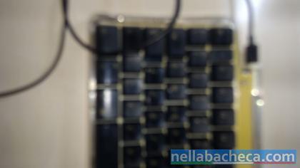 Tastiera Pro Keyboard