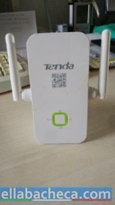 Tenda A301 Wireless N300